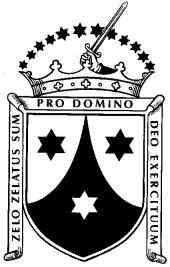Archivum Generale Ordinis Carmelitarum