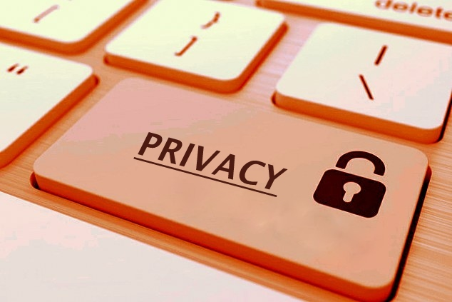 privacy-policy-psb-consulting-gdpr-nuovo-regolamento-europeo