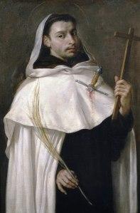 1200px-San_Ángelo,_de_Antonio_de_Pereda_y_Salgado_(Museo_del_Prado)
